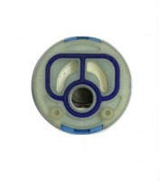 Elmira Pull Out Hose Cartridge - bottom view