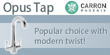 Opus Tap Special Offer