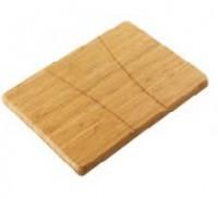 Carron Zeta Chopping Board