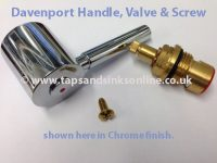 Davenport-handle-valve-and-