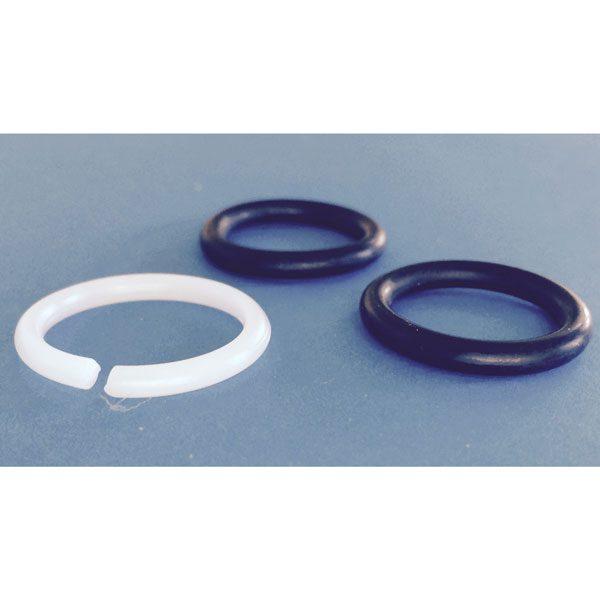 1239R O Ring Kit 2