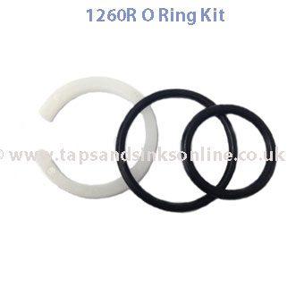 1260R O Ring Kit