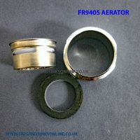 FR9405 P&R