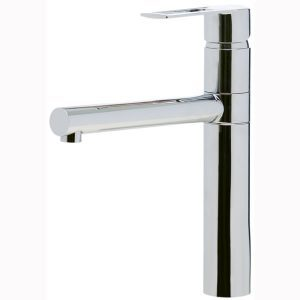 Carron Phoenix Reno Tap Chrome