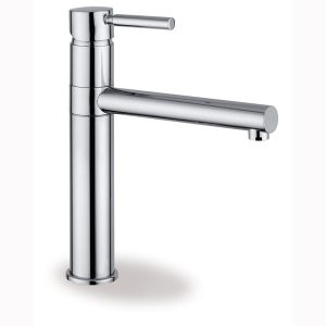 San Marco Vegas Single Lever Kitchen Tap