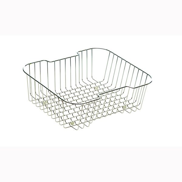 Wire-Basket-Maui-Sink