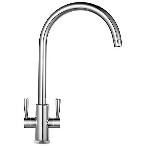 Franke Kitchen Tap Spares