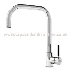 Carron Phoenix Carnegie Kitchen Tap