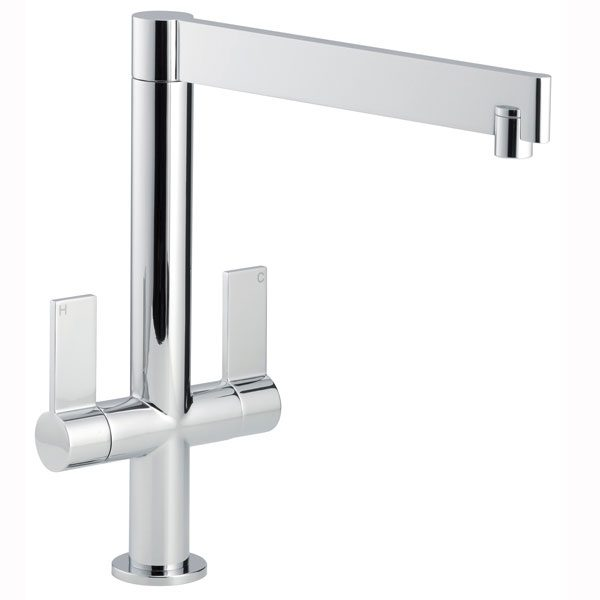 design kitchen taps | kitchen taps taps and sinks online