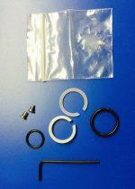 FR9400 O Ring Kit