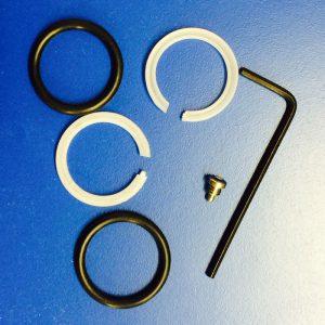 FR9806 O Ring Kit