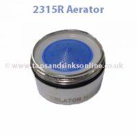 2315R Aerator
