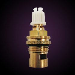 Triflow Mini System Filtered Valve Kit