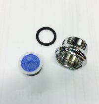 1317R Aerator Components