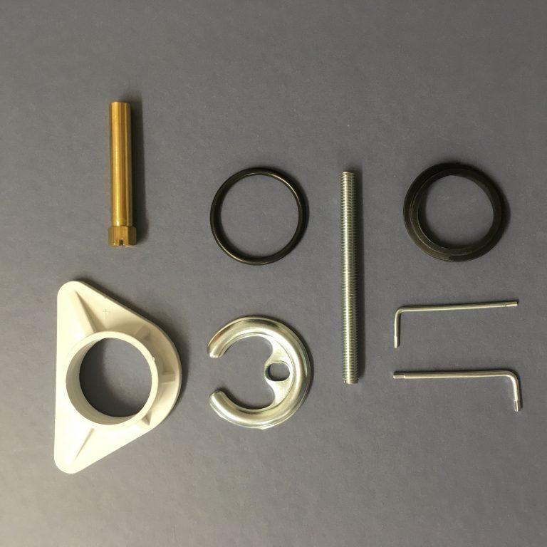 1487R fixing kit