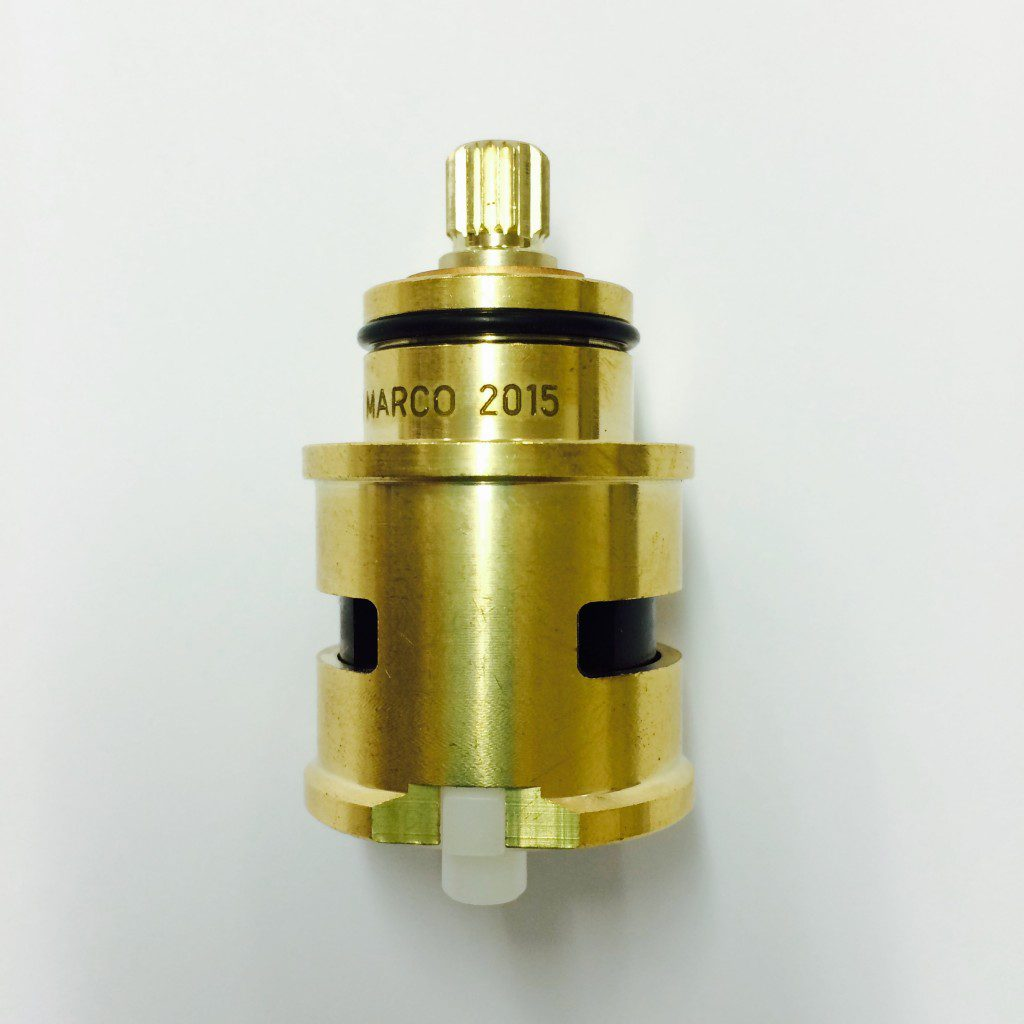 3448R Diverter Cartridge