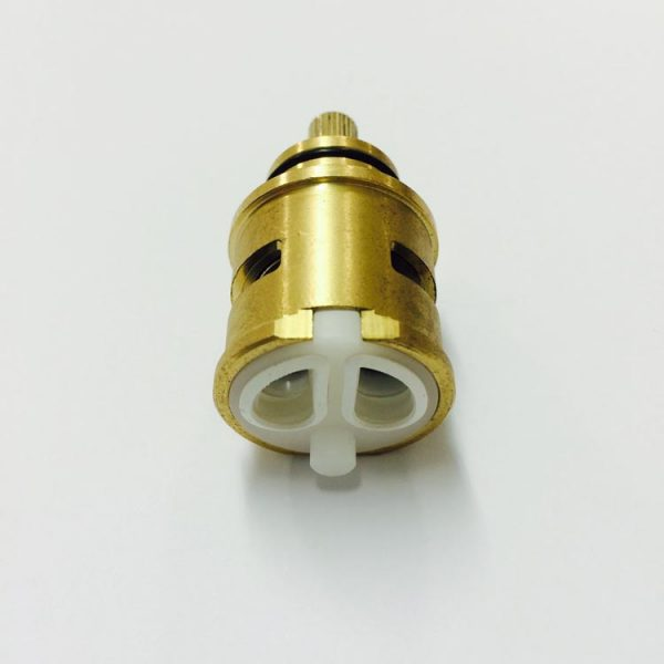 3466R Diverter Cartridge bottom
