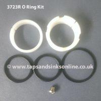 3723R O Ring Kit