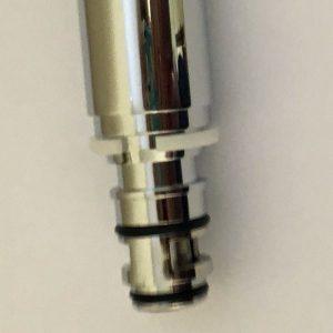 SP2300 on Spout SP2299
