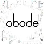 Abode Kitchen Taps Parts