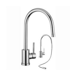 Aros Tap from Carron Phoenix