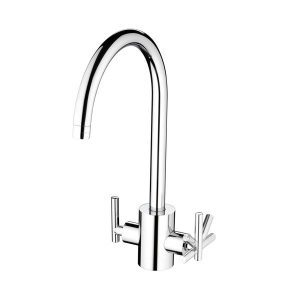 Artisan Monobloc with Filter Tap Parts