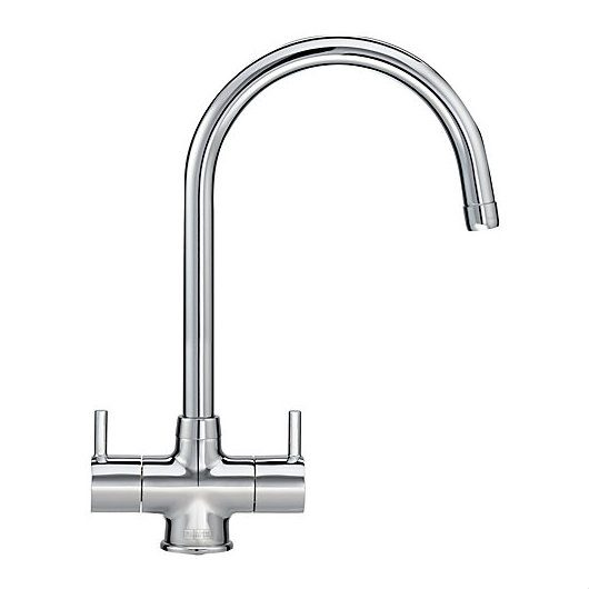 Athena Tap from Franke