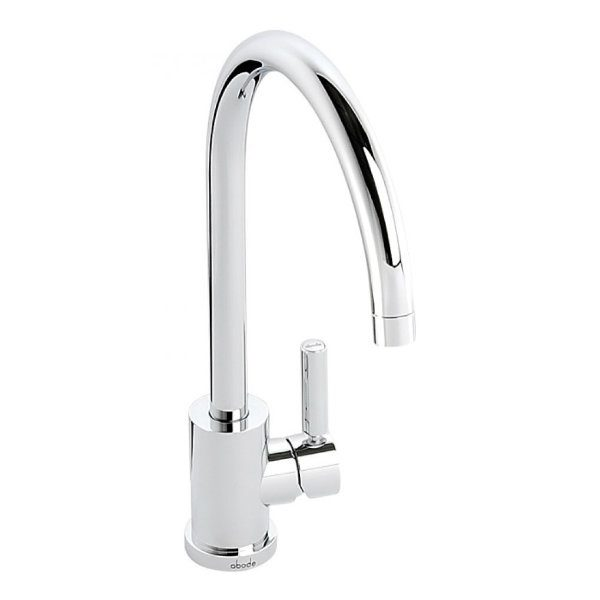 Atlas Single Lever Tap from Abode