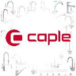 Caple Taps Parts