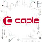 Caple Taps Spare Parts