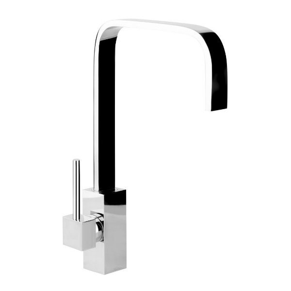 Cubic Tap from San Marco