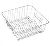 Carron Wire Basket 112.0178.435