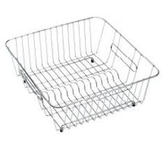 Carron Wire Basket 112.0178.435
