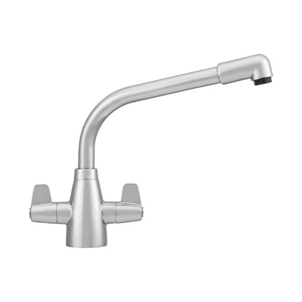 Davos Tap Parts Best Prices Uk Taps And Sinks Online