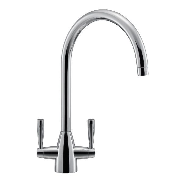 Parts Of Kitchen Sink Tap