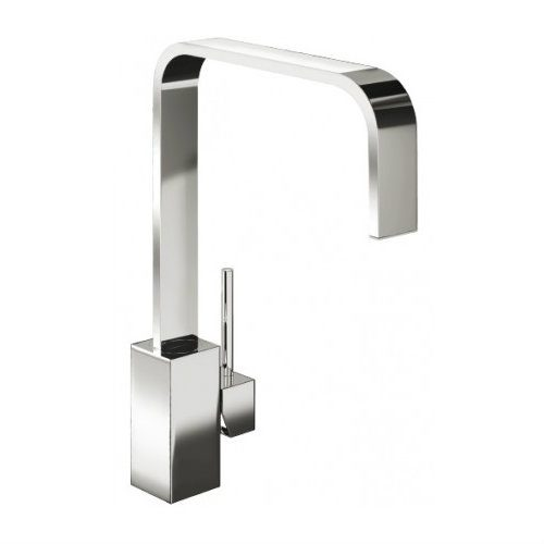 Elen Optima Tap from Carron Phoenix