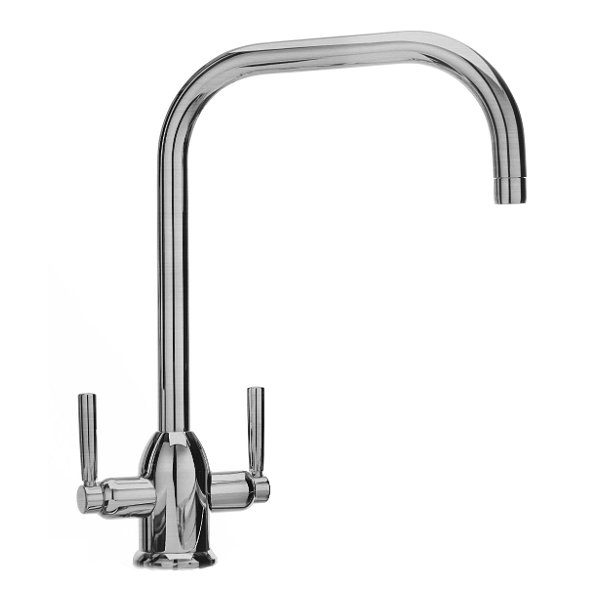 Finley Tap from San Marco