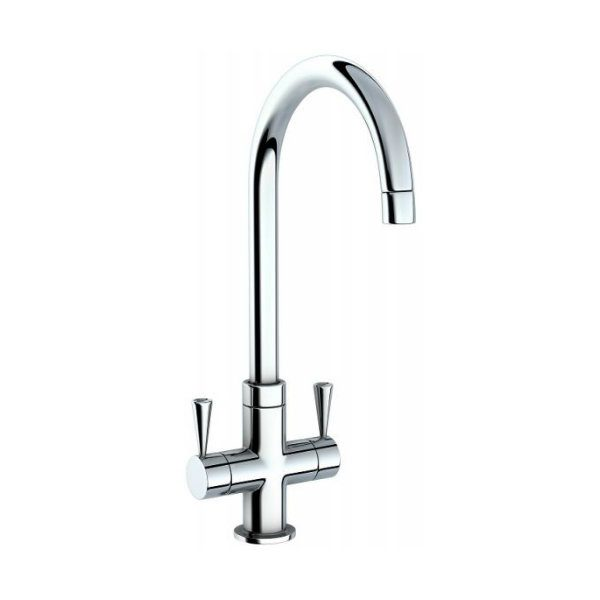 Henley Tap from Carron Phoenix