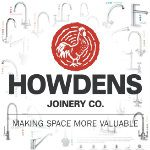 Howdens Taps Parts