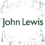 John Lewis Kitchen Taps Parts