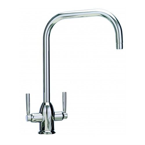 Lucida Tap from Carron Phoenix