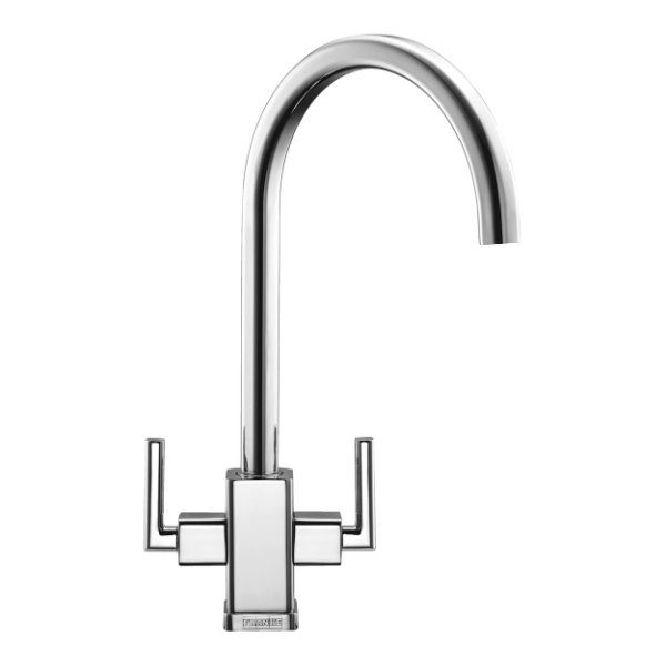 Franke Triflow : Franke Mythos Tap Spare Parts Franke Tap Spare Parts Taps And Sinks ...