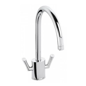 Orbit Monobloc Tap Parts
