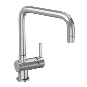 Propus Stainless Steel Single Lever Tap Parts