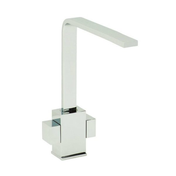 Qubix Tap from Carron Phoenix