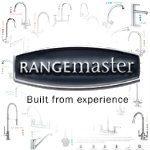 Rangemaster Taps Parts
