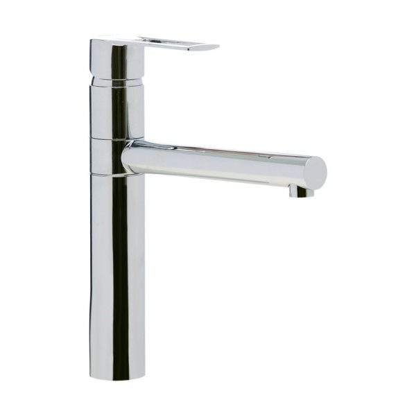 Carron Phoenix Reno Tap Aerator Kitchen Taps Kitchen Sinks