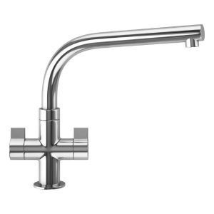 Sion Tap from Franke