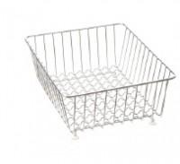 Carron Phoenix Wire Basket 112.0018.988
