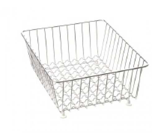 Carron Phoenix Wire Basket 112.0018.988
